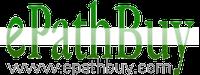 epathbuy_logo_200_75